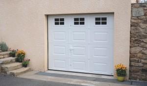 porte-garage-battante