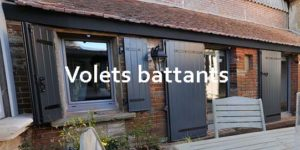 Volets_battants