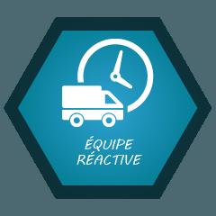 equipe_reactive