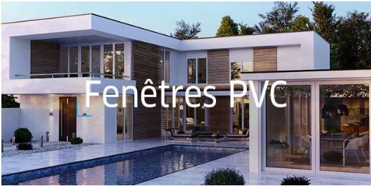 fenetre_PVC