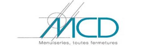 Logo mcd 2011