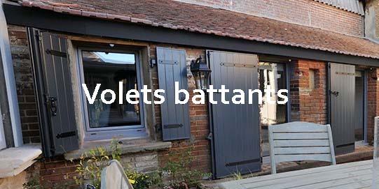 Volets_battants