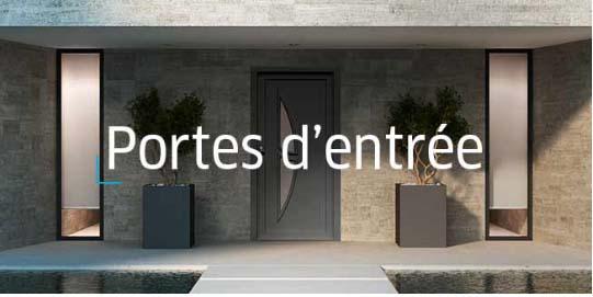 porte_entree